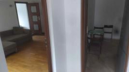 kwatery pracownicze, noclegi, mieszkania Warka - zdjęcie 4