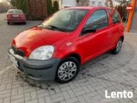 Sprzedam samochód toyota yaris Piaseczno - zdjęcie 1