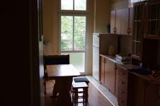 Mieszkanie do wynajęcia w Opolu ,opolskie Opole - zdjęcie 2