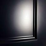 lakierowanie frontów meblowych Olsztyn - zdjęcie 1