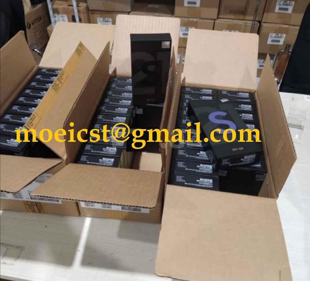 Hurtownia Samsung Galaxy S21 Ultra 5G, Samsung S21, Apple iPhone 12 Śródmieście - zdjęcie 1