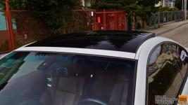 BMW 650 Japonia - Individual - Niski przebieg - Gwarancja Raty Zamiana Gdynia - zdjęcie 10