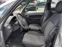 Opel Meriva 1.6 B 100 KM Jedyne 140 tys. km Klimatron z Niemiec Rzeszów - zdjęcie 6