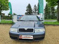 Škoda Octavia Chełm Śląski - zdjęcie 4