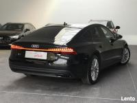 Audi A7 3,0tdi| Pakiet czerń|Kamera|Matrix|akt tempomat Gdańsk - zdjęcie 11