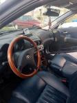 Sprzedam samochód Legnica - zdjęcie 4
