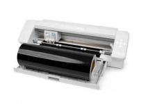 Ploter tnący Silhoutte CAMEO 4 PLUS format A3+, grafika na tekstylia Targówek - zdjęcie 1
