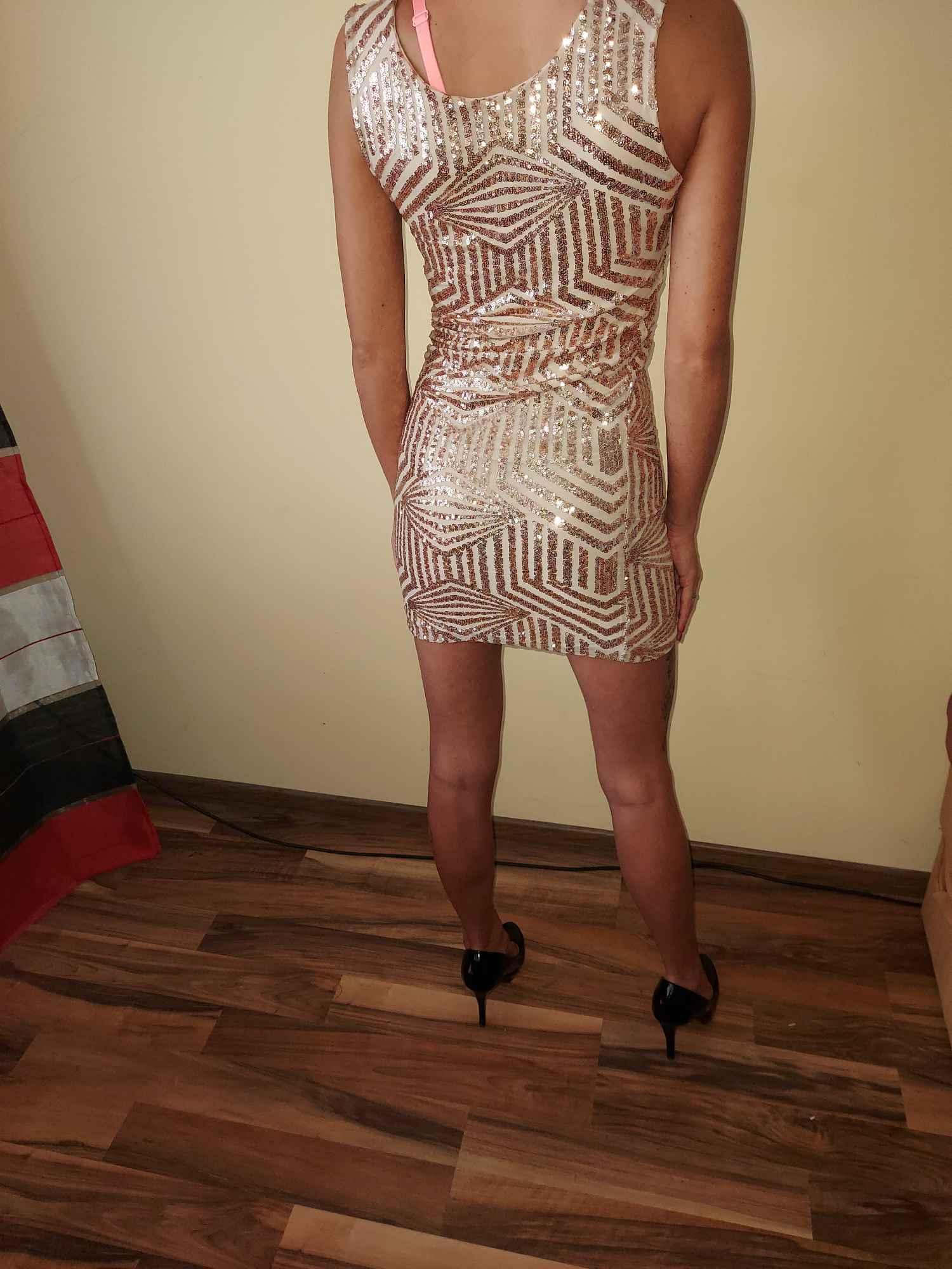 Sukienki Limanowa - zdjęcie 1