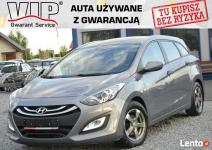 Hyundai i30 1,4 16v 100 KM Koszt Rej 256 zł  roczna GWARANCCJA VIP Gniezno - zdjęcie 4