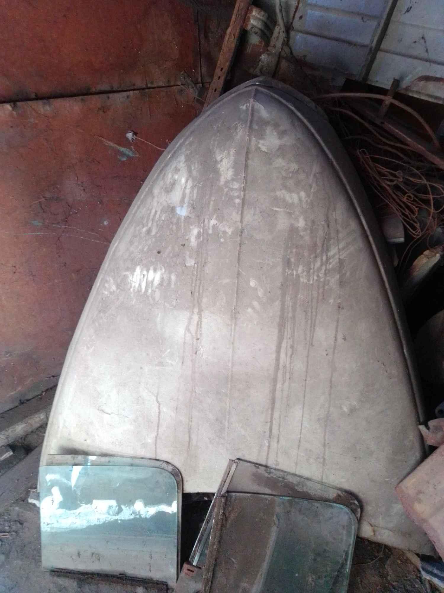 Warszawa M 20 maska przednia-orginal! Częstochowa - zdjęcie 1