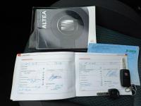 Seat Altea XL *1.6MPi*BARDZO ŁADNA**tempomat**KOMPuter** Olsztyn - zdjęcie 6