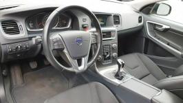 Volvo V60 CROSS COUNTRY Rzeszów - zdjęcie 9