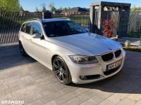BMW Seria 3 325i Mińsk Mazowiecki - zdjęcie 1