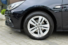 Opel Astra 1.4 Turbo 150KM Dynamic 1 wł. Salon PL FV23% Łódź - zdjęcie 11