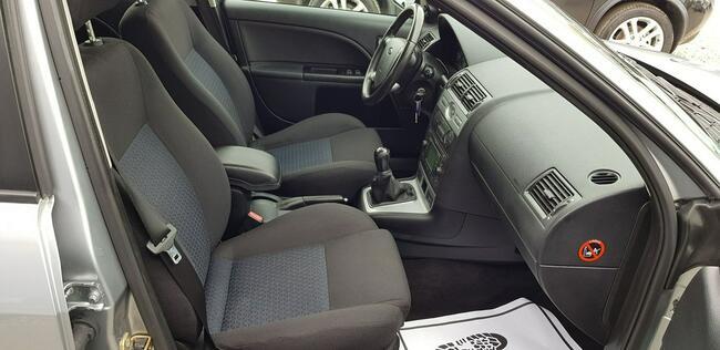 Ford Mondeo 2,0 D Chełmno - zdjęcie 6