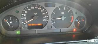 BMW e36*Org,Lakier*Individual*Czarny sufit*BEZ KOROZJI*** Kobyłka - zdjęcie 12