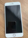 Telefon iPhone 6s Plus 16GB Lubawa - zdjęcie 1