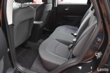 1,6 benzynka 117 KM Klimatyzacja Bluetooth Alu Serwisowany ! Białogard - zdjęcie 8