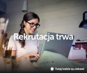 Rekrutacja do szkół Cosinus trwa! Inowrocław - zdjęcie 1