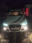 Audi a4 2015r. 2.0B 224km !!! Przebieg 130000 Siedlce - zdjęcie 7