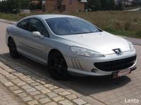 Peugeot 407 204PS*Super Stan*NiskiPrzebieg*Rata:390zł Śrem - zdjęcie 2