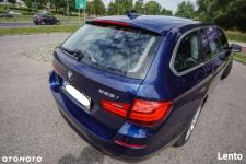 BMW Seria 5 cena do negocjacji Sosnowiec - zdjęcie 7