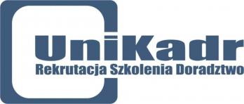 Stacjonarny specjalista ds. sprzedaży z j. angielskim Szczecin - zdjęcie 1