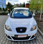Seat Altea 1.9Tdi*09/10r*DSG*Nowy Model*Gwarancja*Rata 375zł Śrem - zdjęcie 4