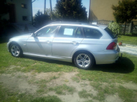 Sprzedam BMW z Holandii Aleksandrów - zdjęcie 5