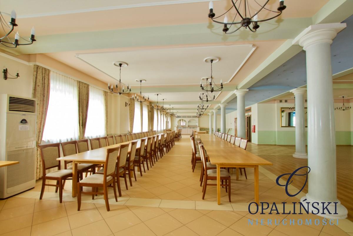 ✪ Lokal usługowo - handlowy ✪ Centrum Sieniawy ✪ Sieniawa - zdjęcie 2