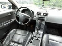 Volvo V50 Lublin - zdjęcie 9