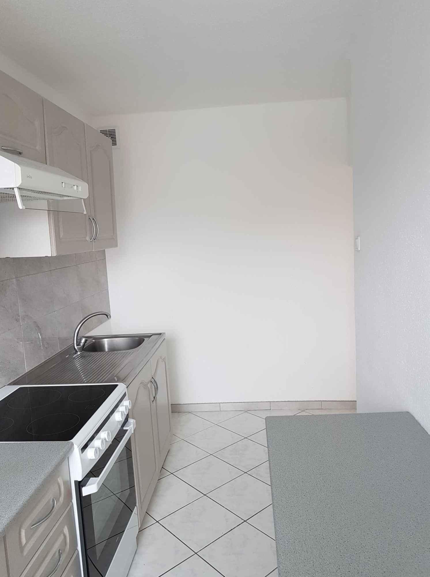 Sprzedam mieszkanie Głubczyce - zdjęcie 4
