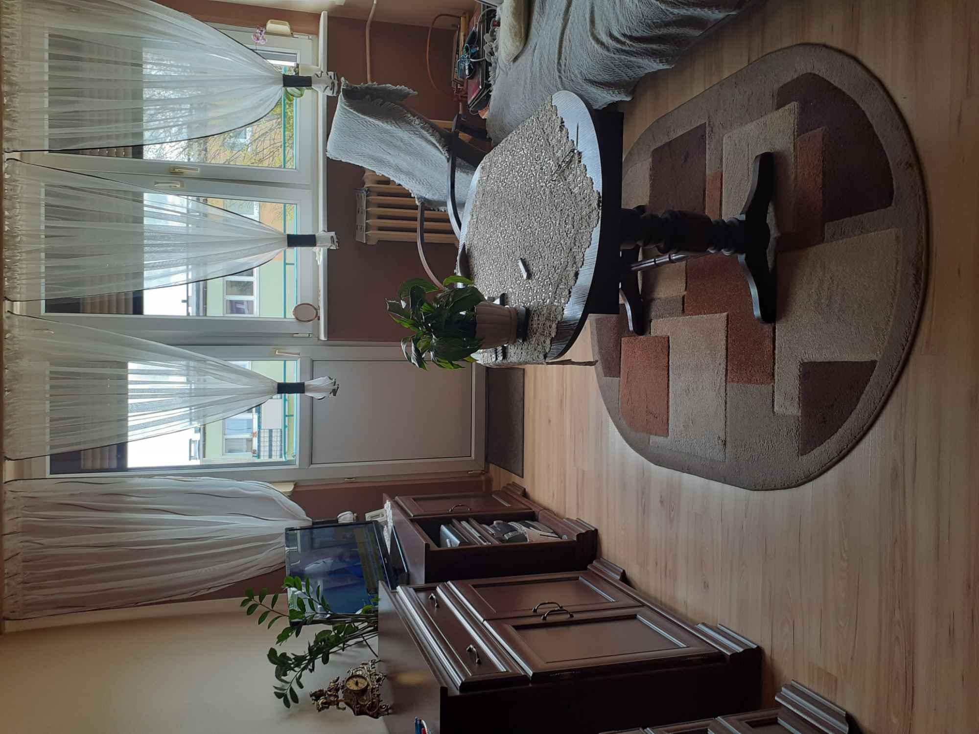 Sprzedam mieszkanie Śrem - zdjęcie 2