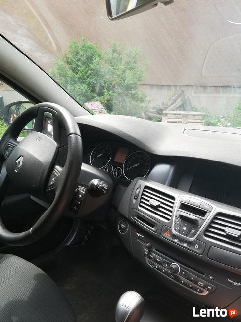 Sprzedam Renault Laguna 3 Turek - zdjęcie 2