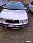 Do sprzedania Skoda Octavia 4x4 elegant Legnica - zdjęcie 7