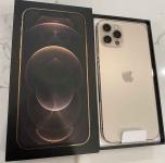 Apple iPhone 12 Pro, iPhone 12 Pro Max, iPhone 12 , iPhone 12 Mini Bemowo - zdjęcie 3