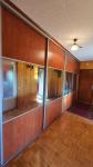Sprzedam Mieszkanie Osiedle Binków Bełchatów - zdjęcie 6