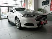 Ford Mondeo 2,0 / 150 KM / Ford Sync 3 / LED / Climatronic / Tempomat Długołęka - zdjęcie 4