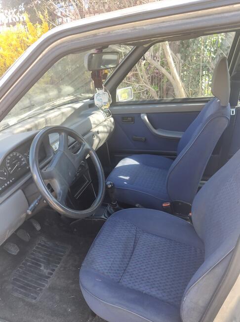 Fiat Uno 1.0, Pierwszy właściciel, Przebieg 94 tyś! Radom - zdjęcie 8