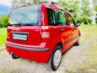 Fiat Panda City,Klima,Szyby,Gwarancja Mikołów - zdjęcie 8