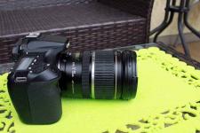 Obiektyw Canon EF-S 17-55mm f/2,8 IS USM+osłona Bogaczewo - zdjęcie 5
