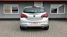 Opel Corsa Rzeszów - zdjęcie 4