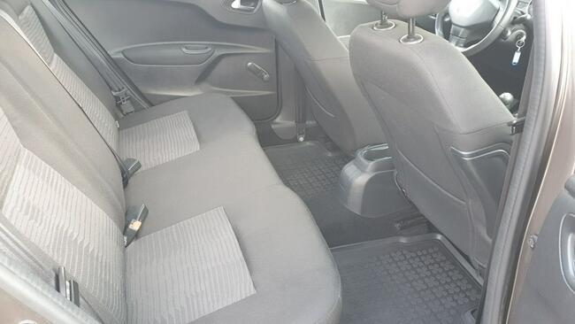Peugeot 301 Rzeszów - zdjęcie 11