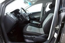 Seat Ibiza DARMOWA DOSTAWA, LED, xenon, klima auto, multifunkcja Warszawa - zdjęcie 11