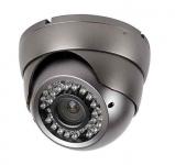 Monitoring CCTV Łódź Instalator Polesie - zdjęcie 1