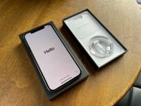 Promo offer:Apple iPhone 12 Pro Max,Samsung Galaxy Z Fold2 5G Ceber - zdjęcie 3