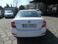 Skoda Octavia Liftback 1.6 TDI  Ambition  SK420KV Katowice - zdjęcie 7