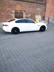 Jaguar XF 260 2.0D Prestige !!! Przebieg 39000km! Siedlce - zdjęcie 4