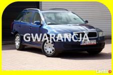 Škoda Octavia Gwarancja  /Klima / 1,6 / MPI / 102KM Mikołów - zdjęcie 1