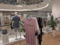 Odstąpię sklep bielizny w Warszawie (Atrium Promenada) 50m2 Śródmieście - zdjęcie 5